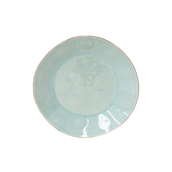 Costa Nova Pottery Dinner Plate - <p style='text-align: center;'>R 10</p>