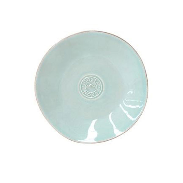 Costa Nova Pottery Side Plate - <p style='text-align: center;'>R 10</p>
