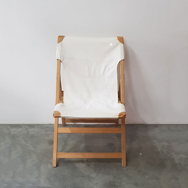 Hunters Chair - <p style='text-align: center;'>R 150</p>