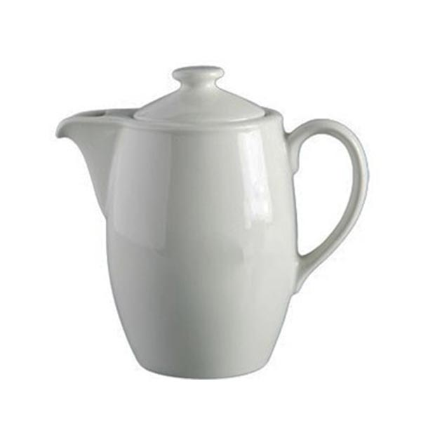 Milk / Coffee Jug - <p style='text-align: center;'>R 25</p>