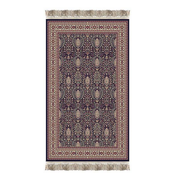 Persian Silky Moed carpet runner - <p style='text-align: center;'><b>HOT NEW ITEM</b><br>