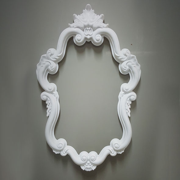 Princess Crown Frame - <p style='text-align: center;'>R 50</p>