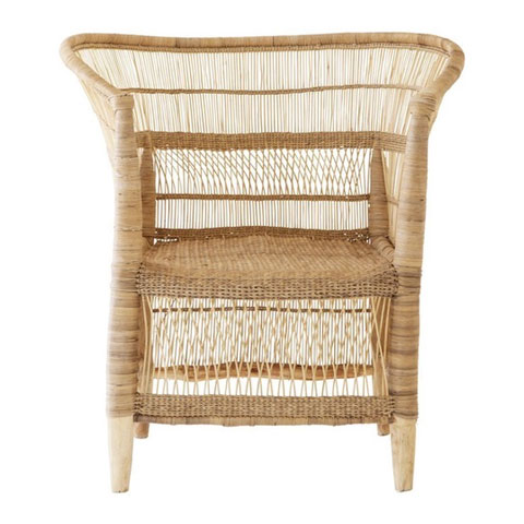 Malawi Woven Chair - <p style='text-align: center;'>R 150</p>