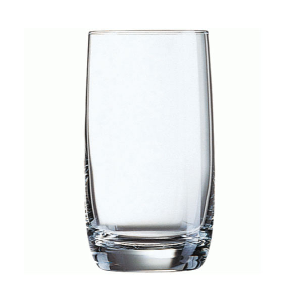 Newport Hi Ball Glass -