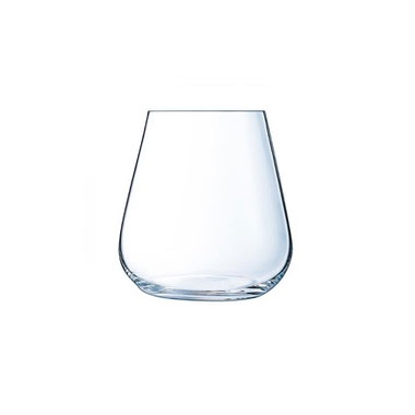 Classique Water Glass - <p style='text-align: center;'>R 2.80</p>