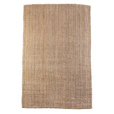 Hessian Carpet - <p style='text-align: center;'>R 450</p>