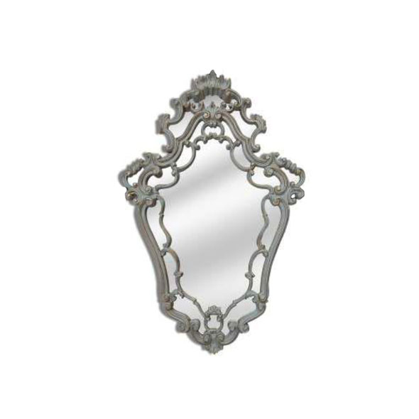 French Mirror - <p style='text-align: center;'>R 100</p>
