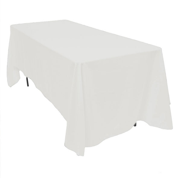 Catering Tablecloth -